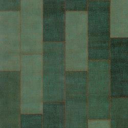 Insero Align | Tessuti decorative | Arte