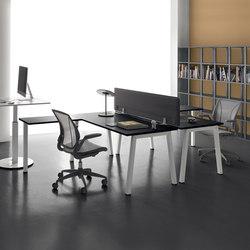 DV807   Desks   DVO