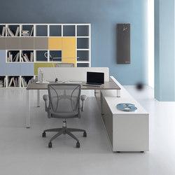 DV807 | Desks | DVO