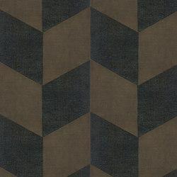 Insero Diagonal | Drapery fabrics | Arte