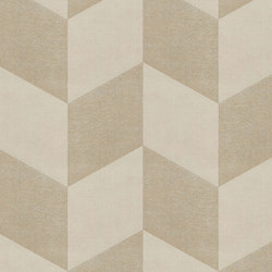 Insero Diagonal | Wandbeläge / Tapeten | Arte