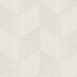 Insero Diagonal | Revêtements muraux / papiers peint | Arte