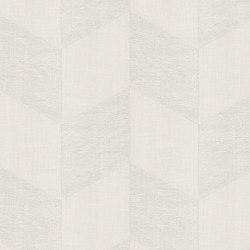 Insero Diagonal | Dekorstoffe | Arte