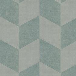 Insero Diagonal | Wall coverings / wallpapers | Arte