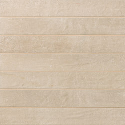 Connection Natural Stone | Ceramic tiles | Fap Ceramiche