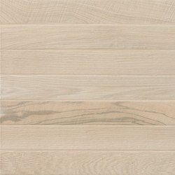 Connection Natural Wood | Ceramic tiles | Fap Ceramiche