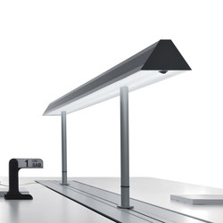DV300-Accessories | Byblos Lamp | Table lights | DVO