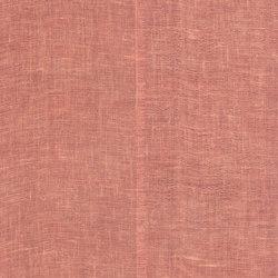 Insero Uno | Drapery fabrics | Arte