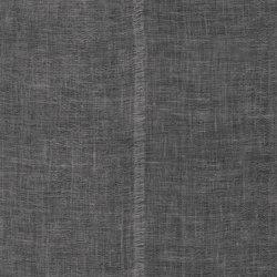 Insero Uno | Tessuti decorative | Arte