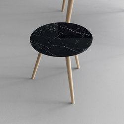 DV300-Accessories | Complements | Side tables | DVO