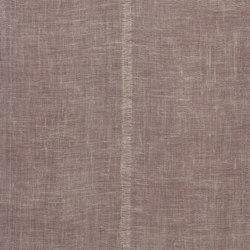 Insero Uno | Wall coverings / wallpapers | Arte