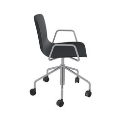 Alfa | Task chairs | DVO