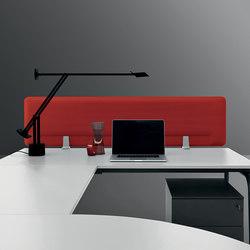 DV806 | Tischpaneele | DVO
