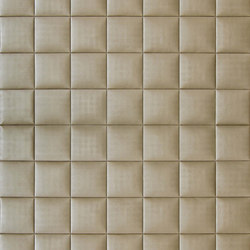 Grain | Leather tiles | Pintark