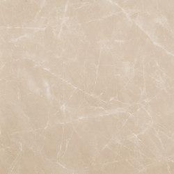 Roma Diamond Beige Duna Porcelain Stoneware | Ceramic tiles | Fap Ceramiche
