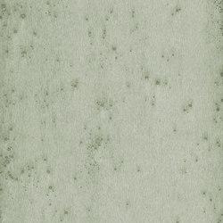 Metal X Stellar | Wandbeläge / Tapeten | Arte