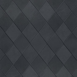 Perus | Versaille | Leather tiles | Pintark