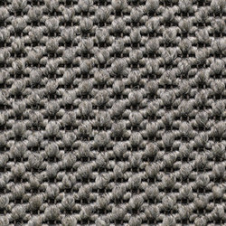 Mick | Silver 681011 | Wall-to-wall carpets | Kasthall