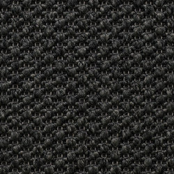 Mick | Dark Grey 681091 | Wall-to-wall carpets | Kasthall