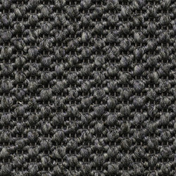 Mick | Grey 681094 | Wall-to-wall carpets | Kasthall