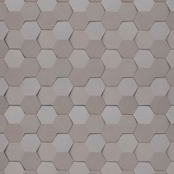 Marque | Lima | Leather tiles | Pintark