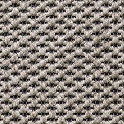 Mick | Beige 681092 | Wall-to-wall carpets | Kasthall