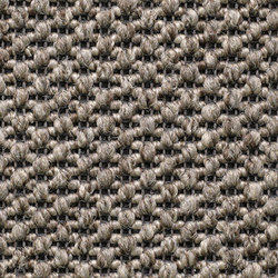 Mick | Beige Grey 681054 | Wall-to-wall carpets | Kasthall