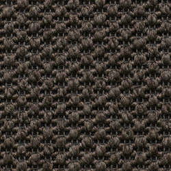 Mick | Beige Brown 681057 | Wall-to-wall carpets | Kasthall