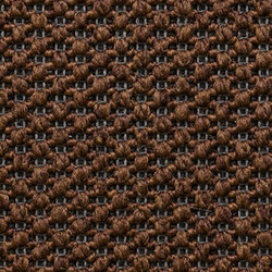 Mick | Dark Copper 681154 | Wall-to-wall carpets | Kasthall