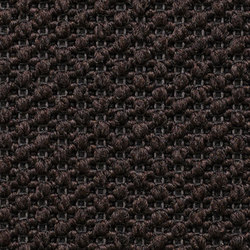 Mick | Java Brown 681157 | Wall-to-wall carpets | Kasthall