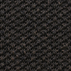 Mick | Black Brown 681018 | Moquette | Kasthall
