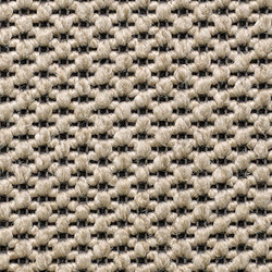 Mick | Sand Beige 681182 | Wall-to-wall carpets | Kasthall