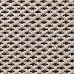 Mick | Pale Oat 681151 | Wall-to-wall carpets | Kasthall