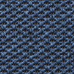 Mick | Raw Denim 681145 | Wall-to-wall carpets | Kasthall