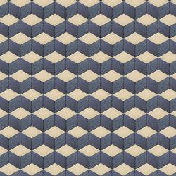Marque | Cuboid | Wood panels | Pintark