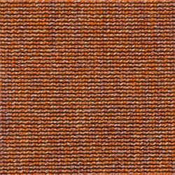 Morgan | Orange 18001-03 | Wall-to-wall carpets | Kasthall