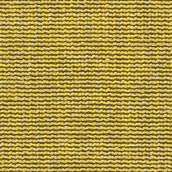Morgan | Yellow 18001-01 | Wall-to-wall carpets | Kasthall