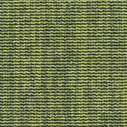 Morgan | Green 18001-02 | Wall-to-wall carpets | Kasthall