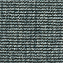 Morgan | Petrol 18001-04 | Wall-to-wall carpets | Kasthall