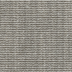 Morgan | Light Grey 18001-05 | Wall-to-wall carpets | Kasthall