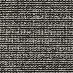 Morgan | Middle Grey 18001-06 | Wall-to-wall carpets | Kasthall