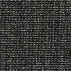 Morgan | Dark Grey 18001-08 | Wall-to-wall carpets | Kasthall