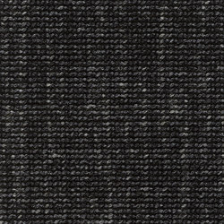 Morgan | Black 18001-09 | Wall-to-wall carpets | Kasthall