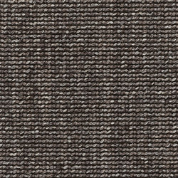 Morgan | Brown 18001-10 | Wall-to-wall carpets | Kasthall
