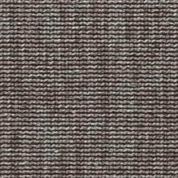 Morgan | Grey Brown 18001-11 | Wall-to-wall carpets | Kasthall