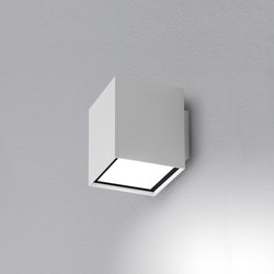 EK Cubo | Wall lights | Aqlus