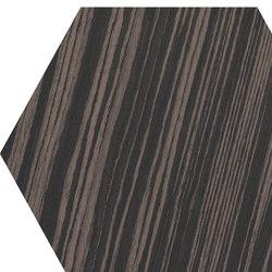 Materia Viva Noce | MV40N | Ceramic tiles | Ornamenta