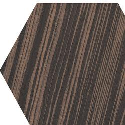 Materia Viva Palissandro | MV40P | Ceramic tiles | Ornamenta