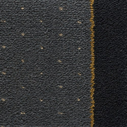 Strandvägen | Blue 20 | Wall-to-wall carpets | Kasthall