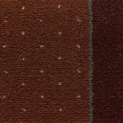 Strandvägen | Rust 70 | Wall-to-wall carpets | Kasthall